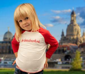 #dresdnerkind