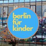 Städtekind-Berlin für Kinder
